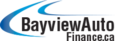 Bayview Auto Finance